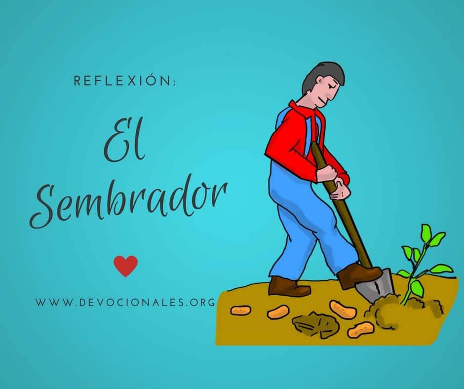 el-sembrador-biblia