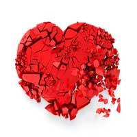 corazon-divorcio
