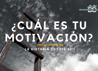 cual-es-tu-motivacion-biblia