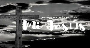 poemas-biblia-versiculos
