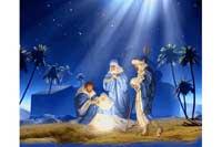 navidad-es-jesus-nacimiento