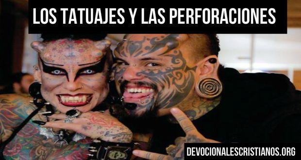 Los Tatuajes Y Las Perforaciones.jpg