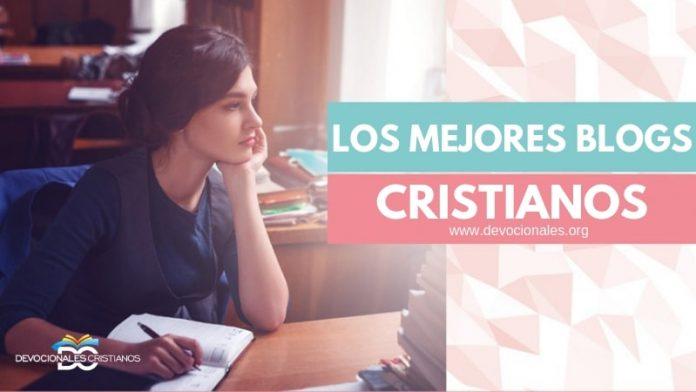 mejores-blogs-cristianos