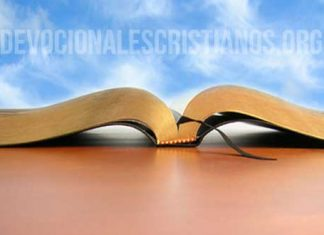 Frases Cristianas Bíblicas Evangelicas Para Reflexionar