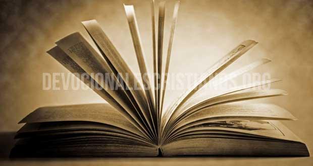 frases-cristianas-biblia