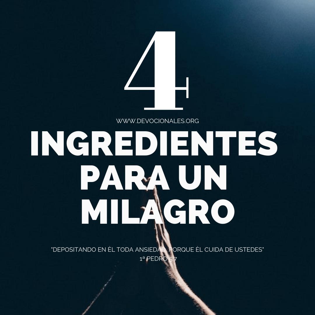 ingredientes-milagro