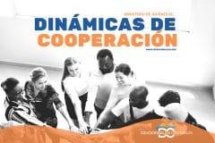 actividades-de-cooperacion-fisica
