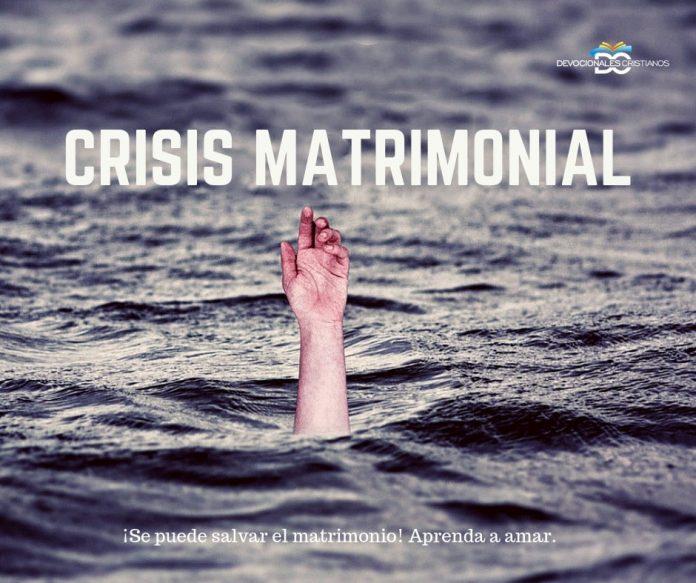 crisis-matrimonial-biblia