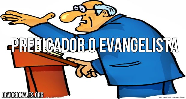 predicador o evangelista.jpg