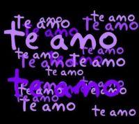 te-amo_te_amo