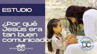 Jesus-comunicador-todos-los-tiempos