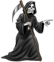 el_frio_de_la_muerte
