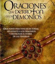 oraciones_que_derrotan_a_los_demonios