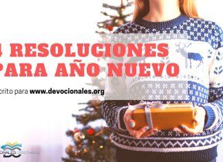resoluciones-ano-nuevo-biblia