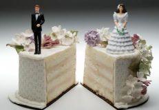 divorcio_en_la_pareja