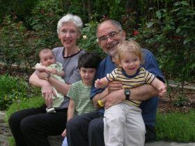 los_nietos_los_abuelos