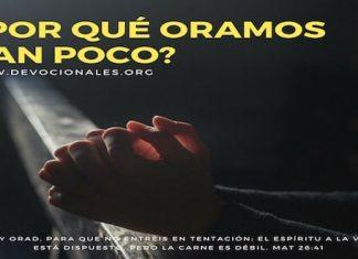 oracion-vida-biblia-ejemplo-orar