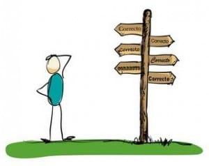 buscando_camino-correcto