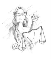 la_injusticia