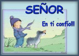 senor_en_ti_confio
