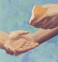 generosidad_cristiana