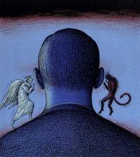 moral_cristiana_etica