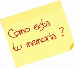 no_te_olvides_ayudar_a_dios