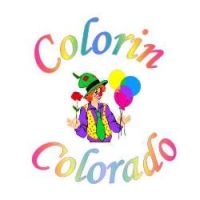 colorin_colorado