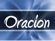 reuniones_oracion