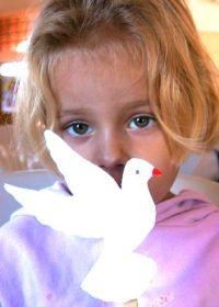 vida_cristiana_paz
