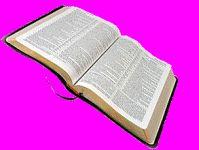 bible-word-of-god