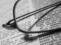enfoque-cristiano-estudios-biblicos