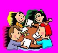 ministerio_ninos_cristianos_escuela_dominical