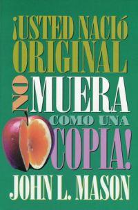 No_muera_como_una_copia_siendo_un_original