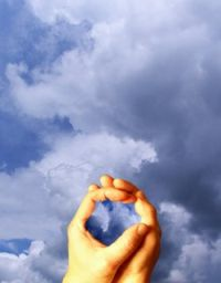 devocionales-donde-esta-el-cielo