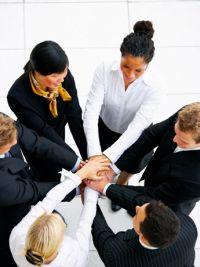 devocionales-el-valor-de-los-amigos