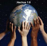 evangelismo-biblico-evangelizando