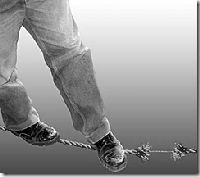 devocionales-no-se-que-nos-deslicemos