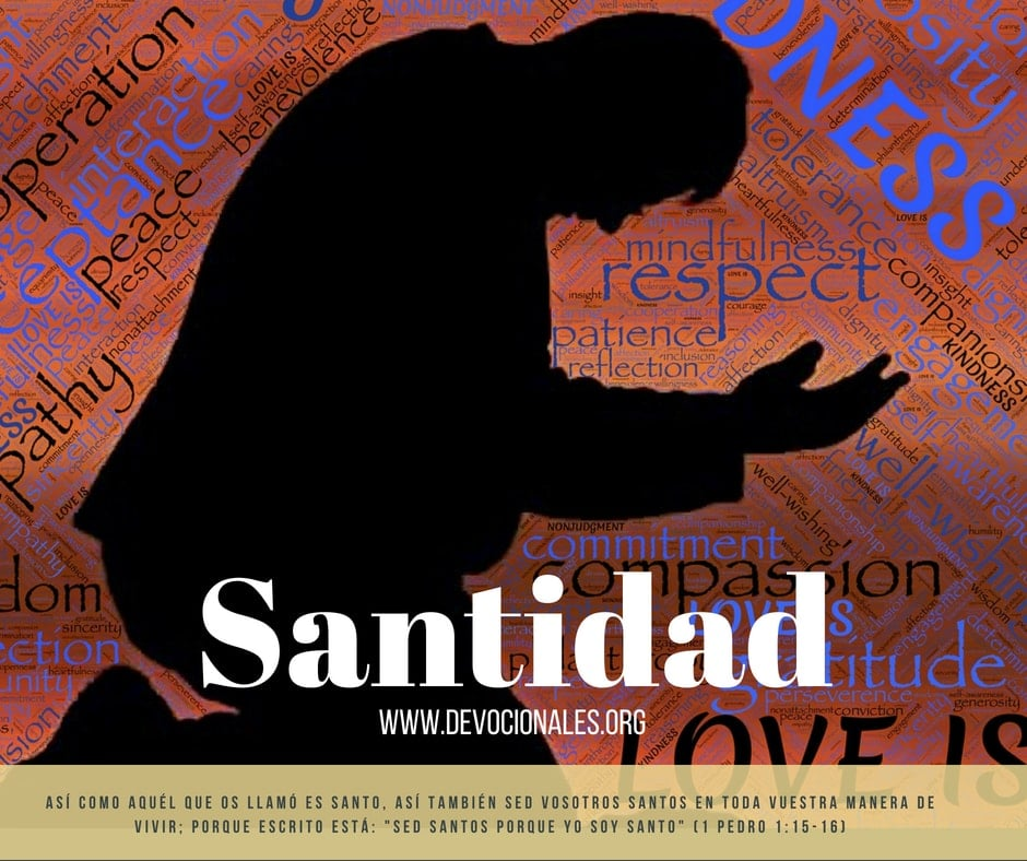 santidad-santo-versiculos-biblicos
