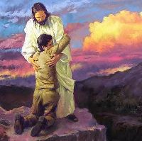 Devocional-Cristiano-Fe-en-Jesus