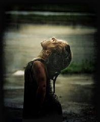 Devocionales-Cristianos-lluvias