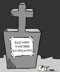 Reflexiones-Cristianas-La-Muertes-Impuestos