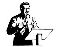como-ser-mejor-pastor-pulpito