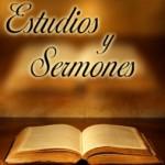 estudios_sermones_biblicos_cristianos