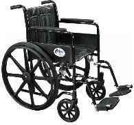 reflexiones-Cristianas- silla de ruedas