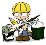 trabajando-en-la-obra-de-dios