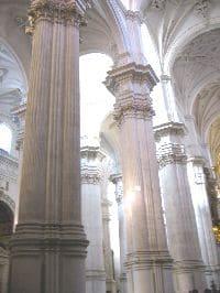 Reflexion-columnas-Iglesia-Cristiana