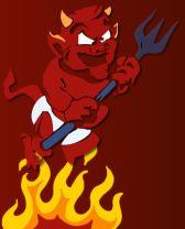 diablo-satanas-lucifer2