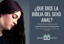 sexo-anal-biblia-versiculos