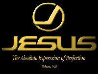 Devocionales-Obra-perfecta-Jesus